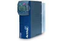 ACTIVE CUBE - Frequency inverter