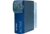 ACTIVE - Frequency inverter