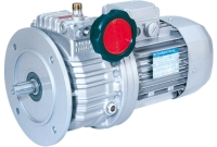 Mechanical variable speed drive - V Series